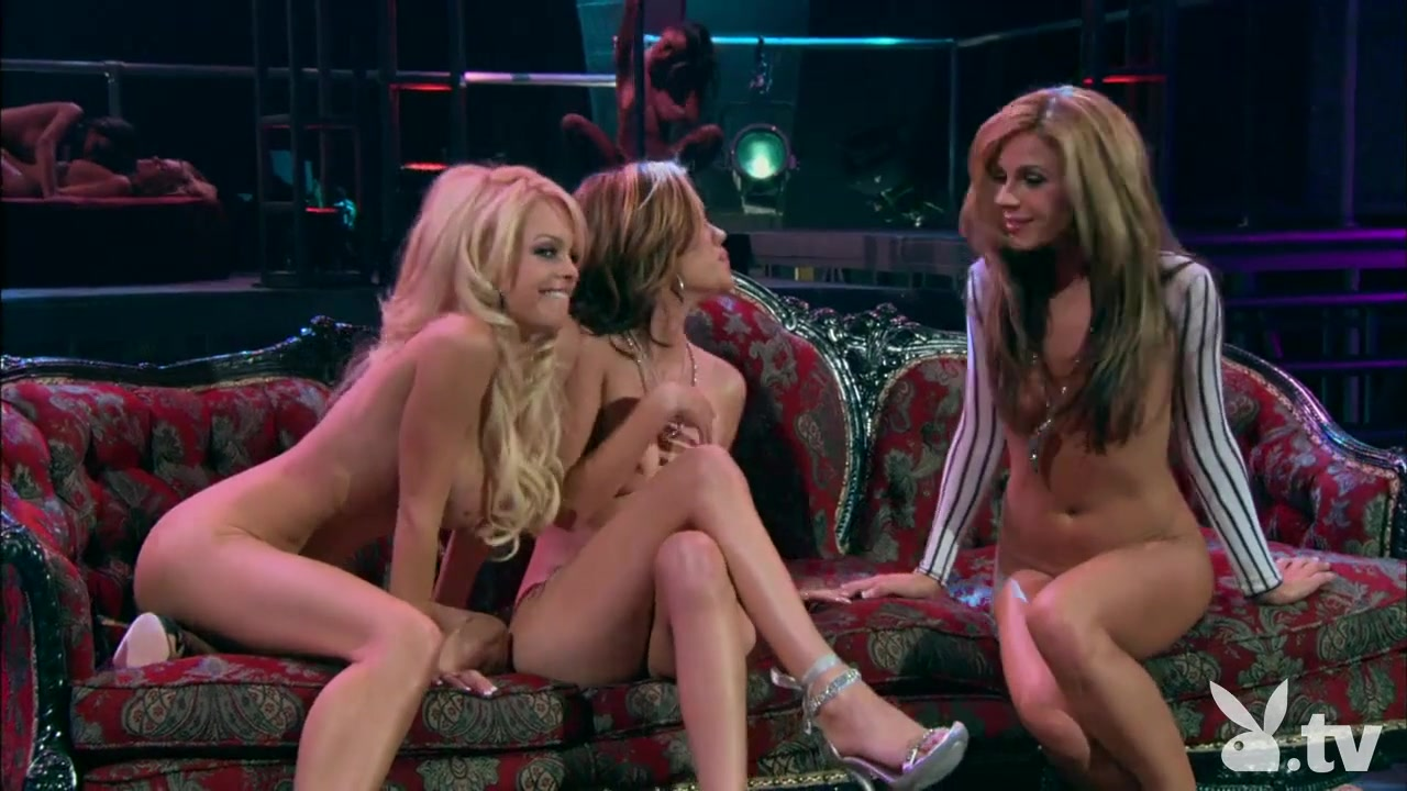 Porn Galleries Ukryta prawda transwestyta online dating