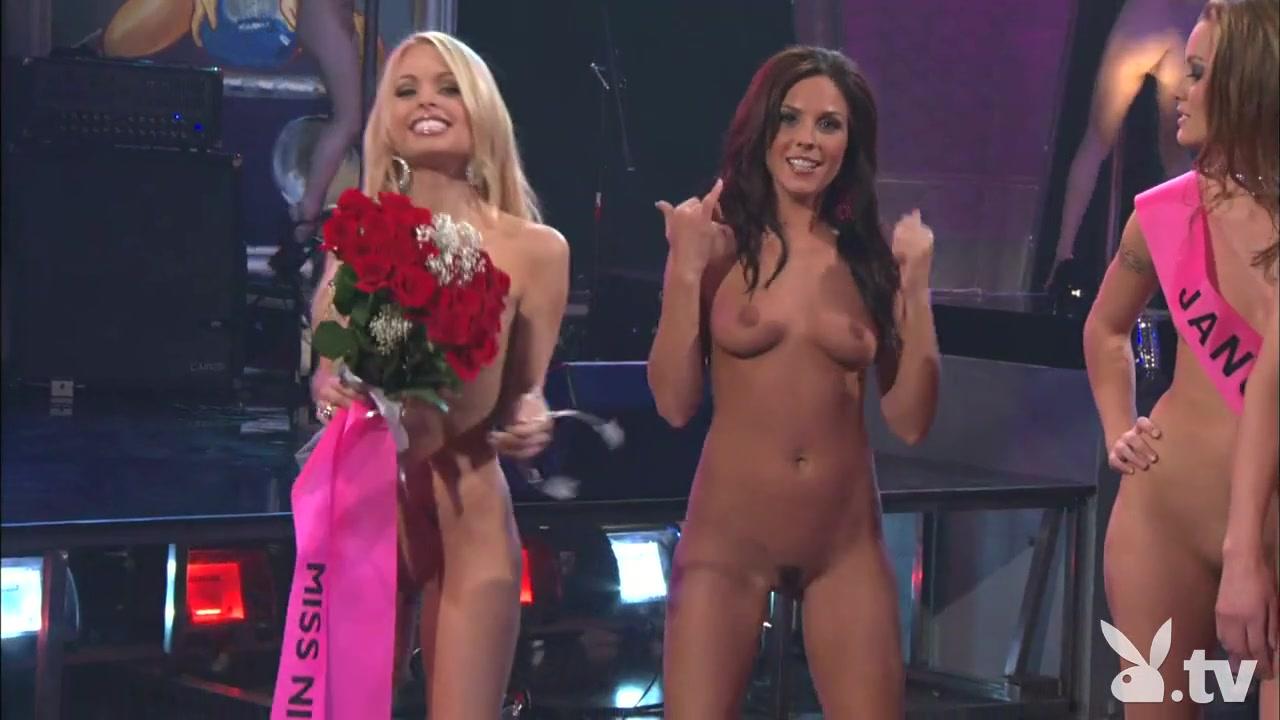 Pussy Cumshot Movies Sexy xxx video