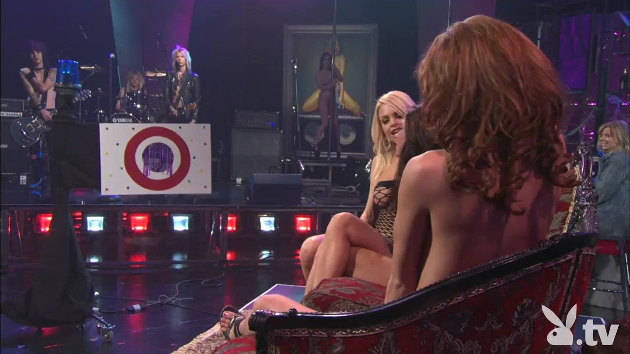 Parody Wife swap porn