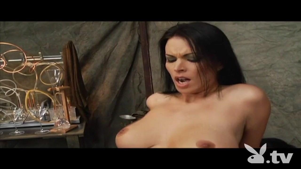 Porn tube Milf taken by surprise