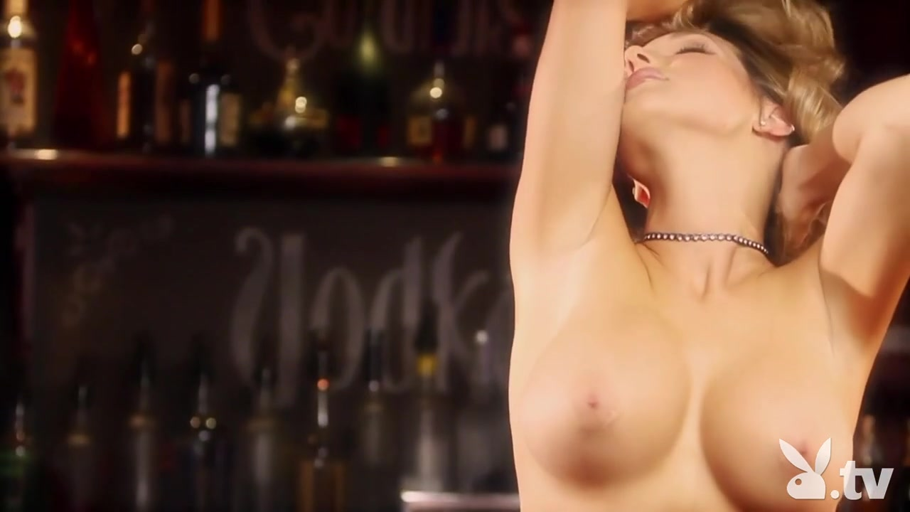 Adult Videos Marie osmond porn look alike
