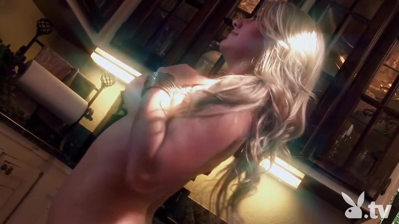 Porn Pics & Movies New ebony mature