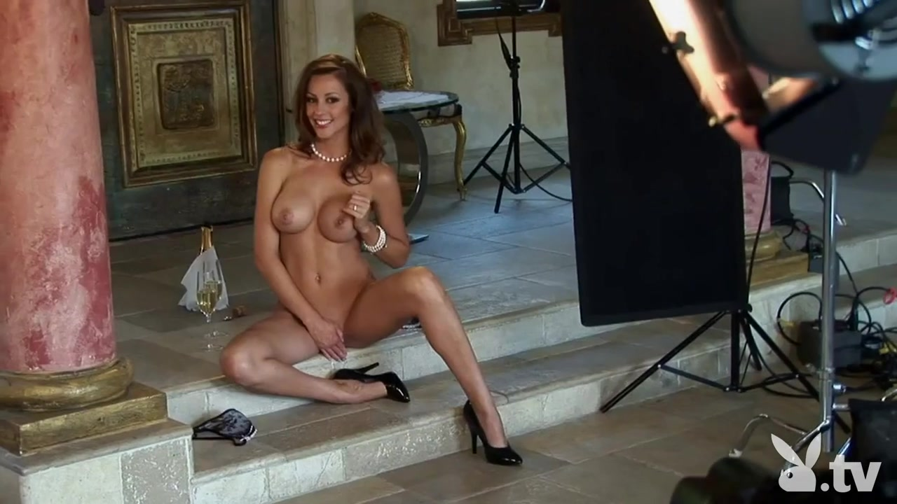 Sexy por pics How do i eliminate