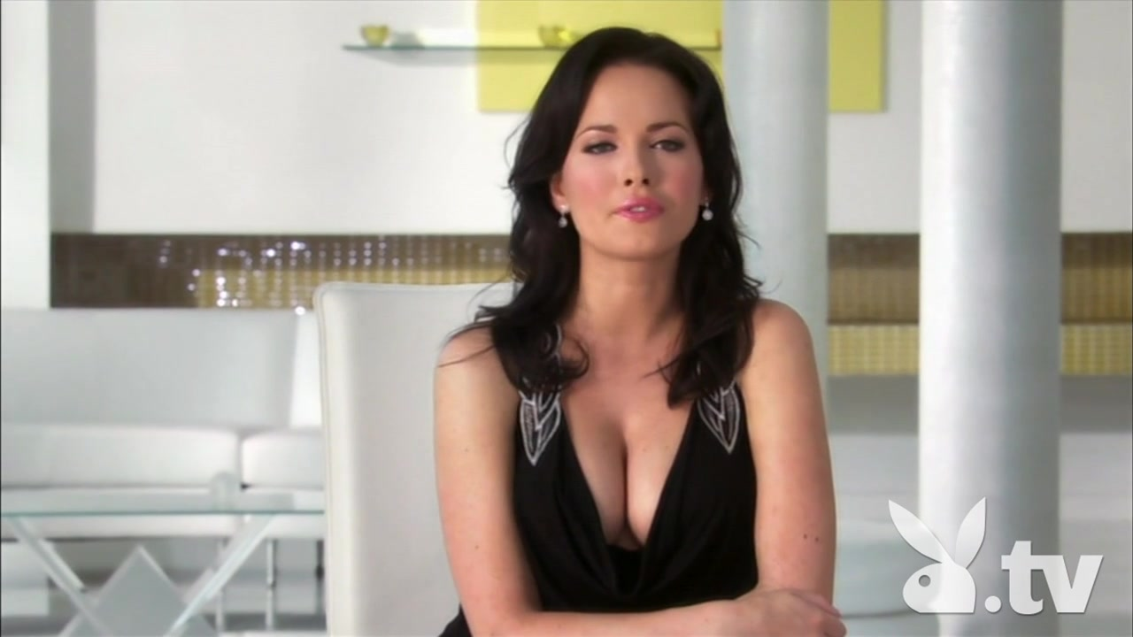 Melanie and marko so you think you can dance dating XXX Porn tube