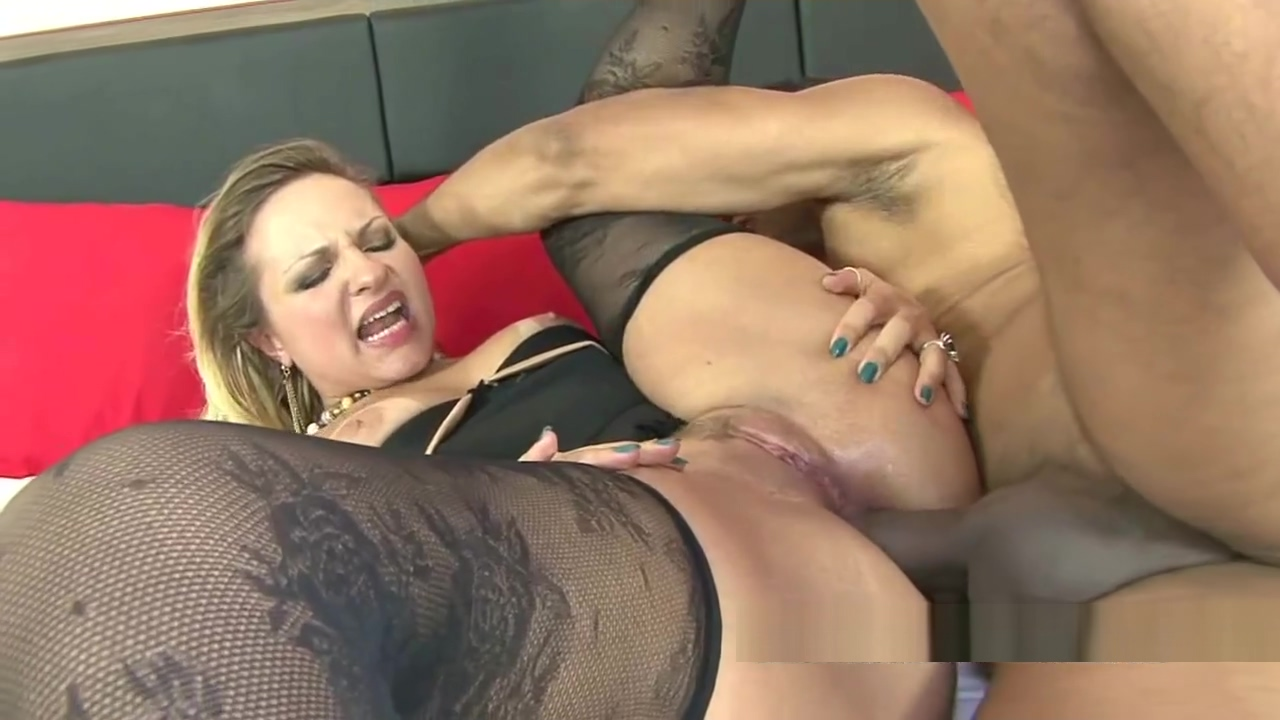 Incredible porn clip MILF newest watch show
