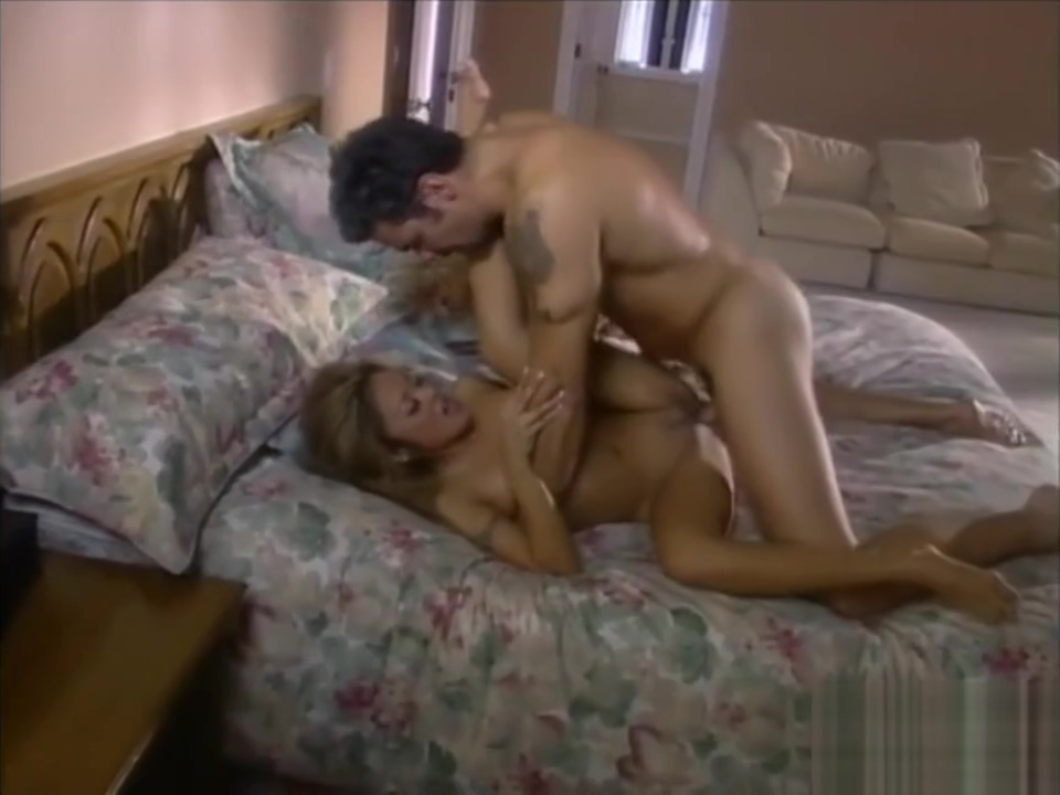 Astonishing adult scene Anal & Ass exclusive just for you Women with big clits pics