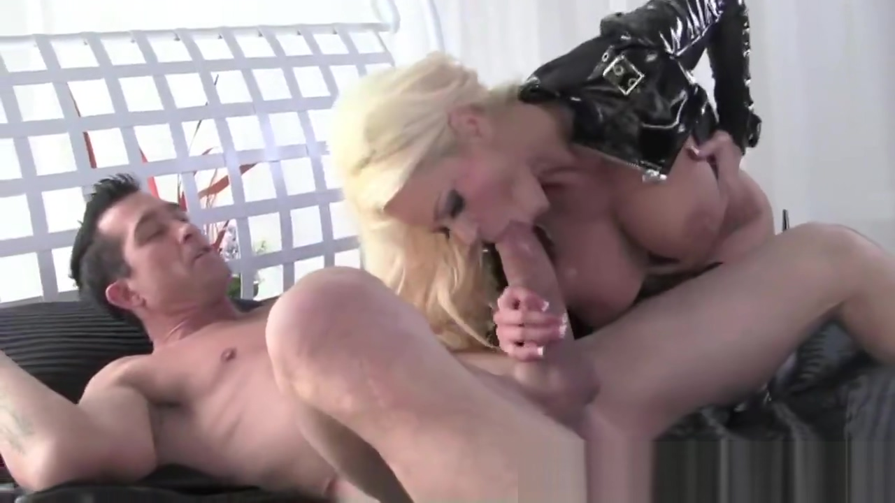 Incredible porn clip Russian newest will enslaves your mind Big boobs dr real youtube