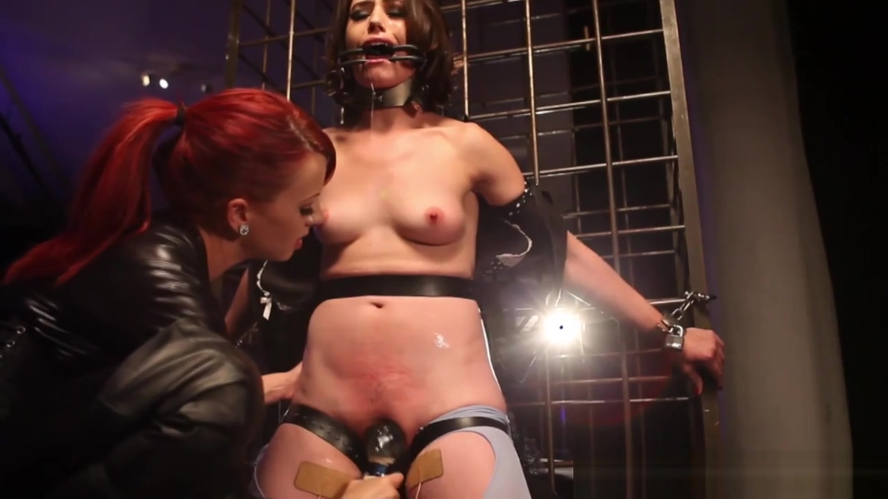 Upside down redhead domina finger fuck sexy naked hand jobs