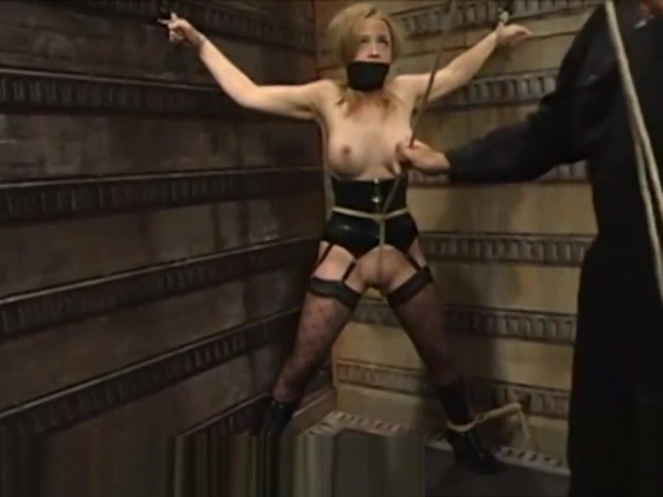 Crazy adult clip BDSM new ever seen Old house wifes with big tits
