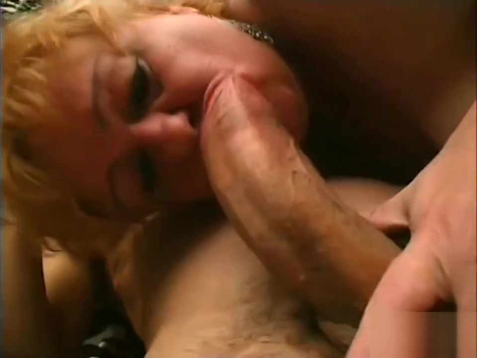 Crazy adult movie Blonde greatest , watch it Xxx Old Vs Milf