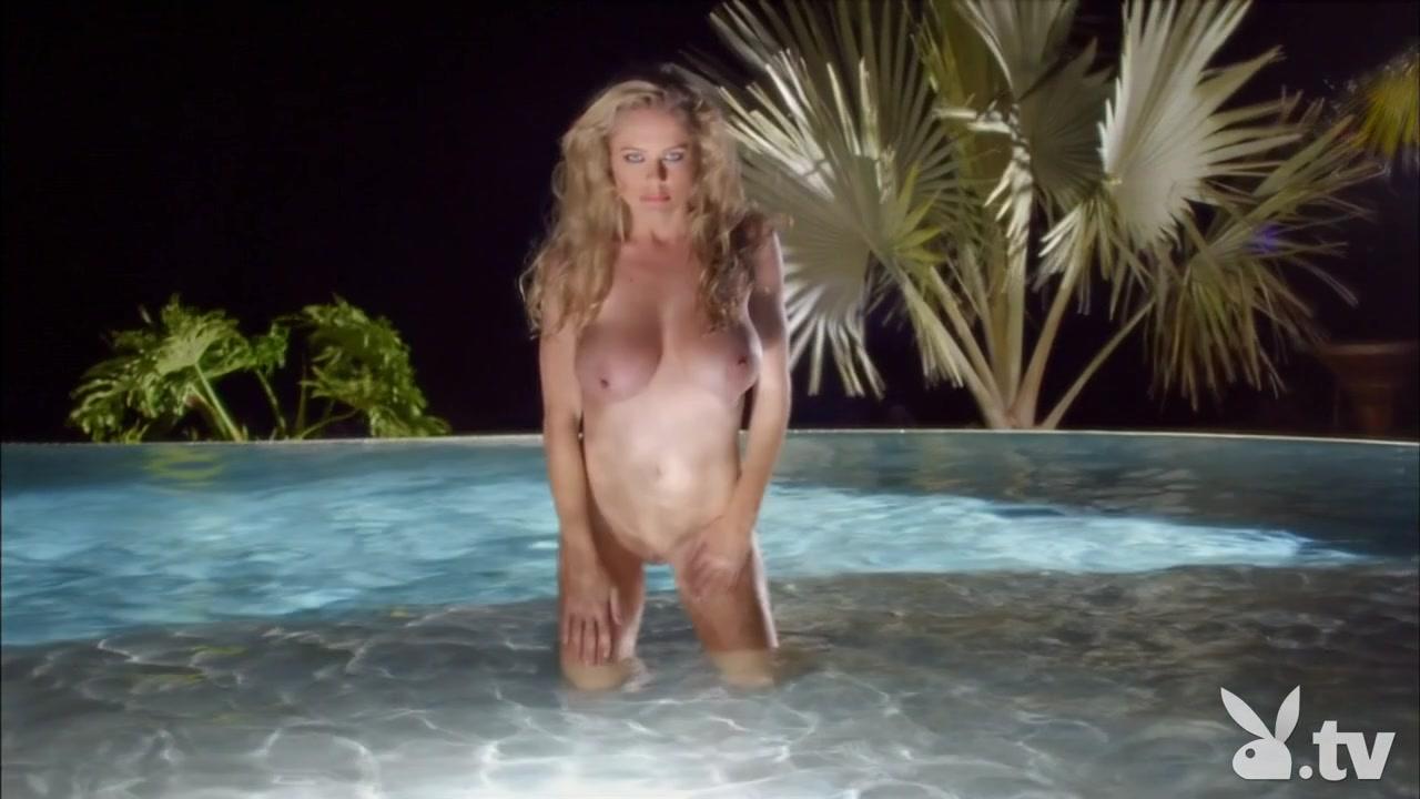 transexual next top model Hot xXx Pics