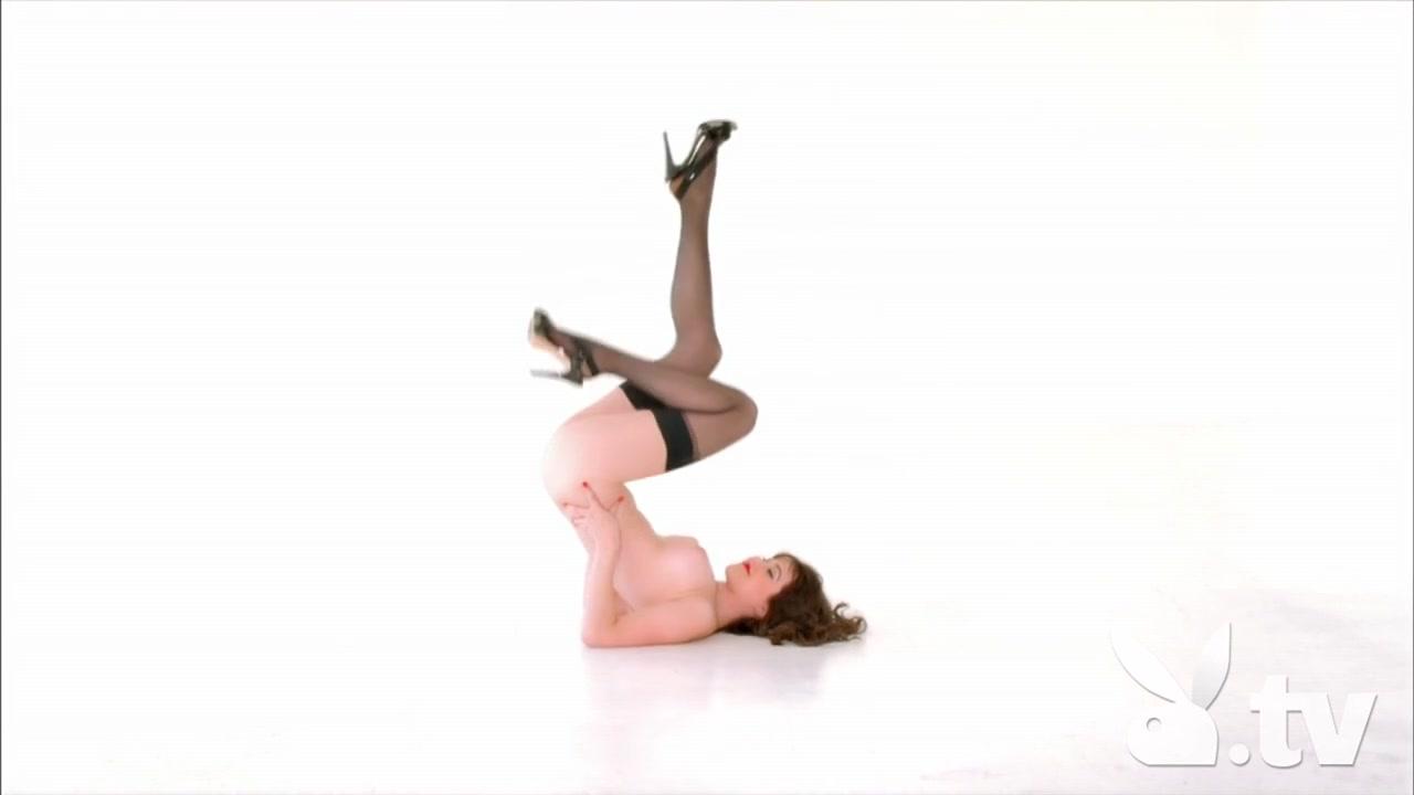 Quality porn Milf Legs Sexy
