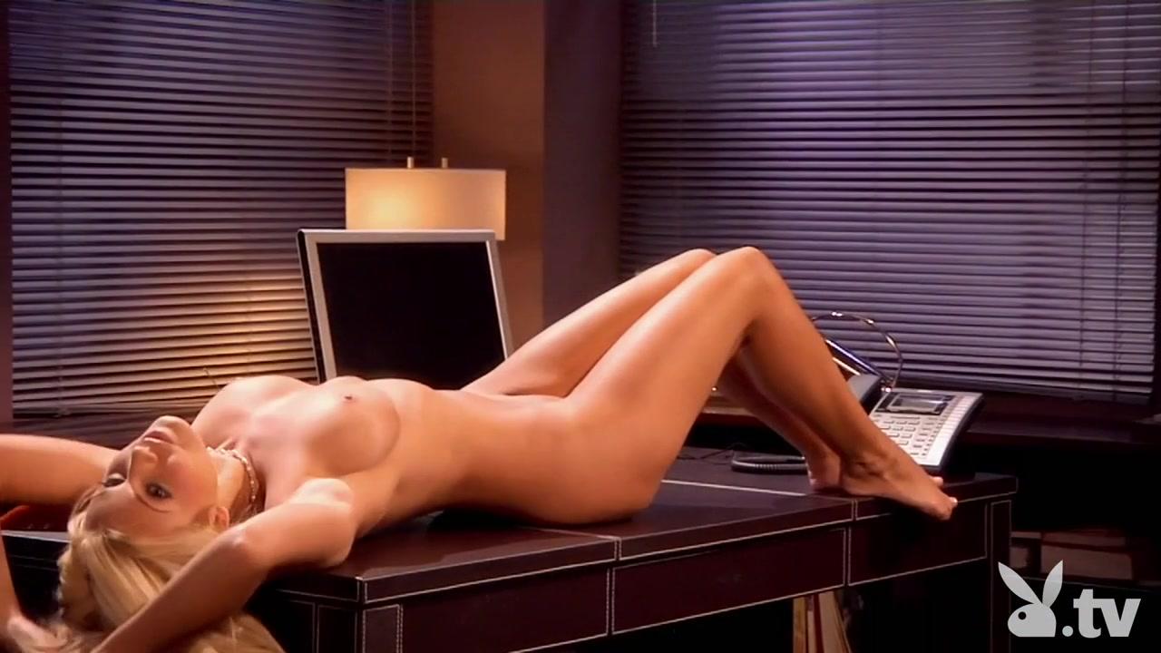 Pron Videos Beautiful nude mature women
