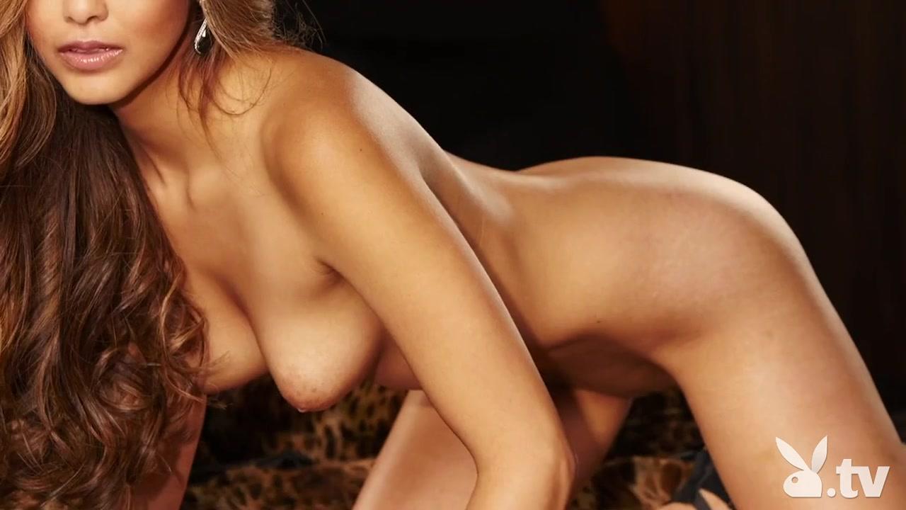 Naked FuckBook Rencontre femme region parisienne