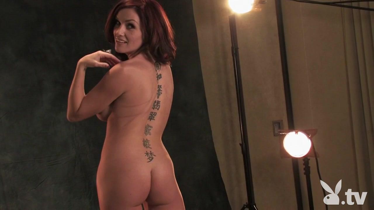 Porn pictures Russian mature slut lana fucked again