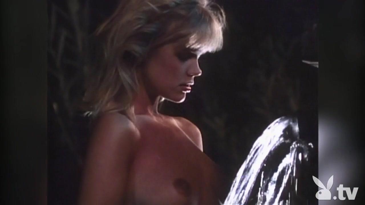 Hiedi klum nude beach Porn Pics & Movies