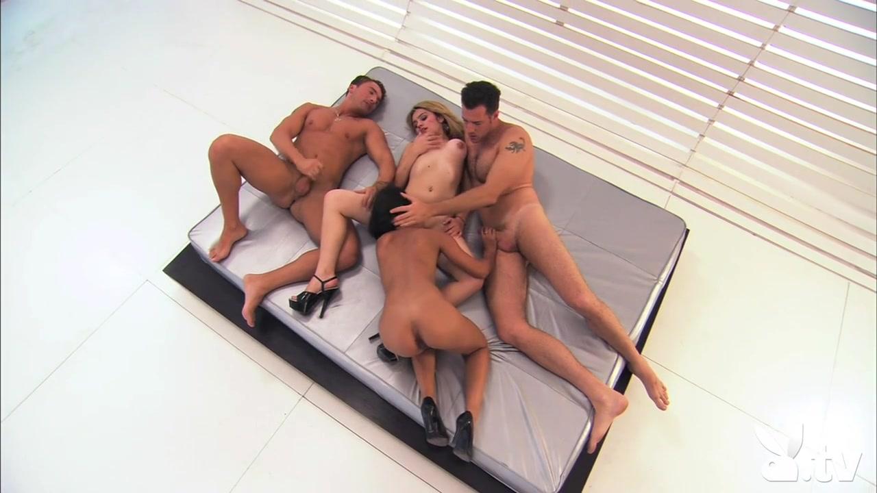 Hot bra photo gallery Pics Gallery