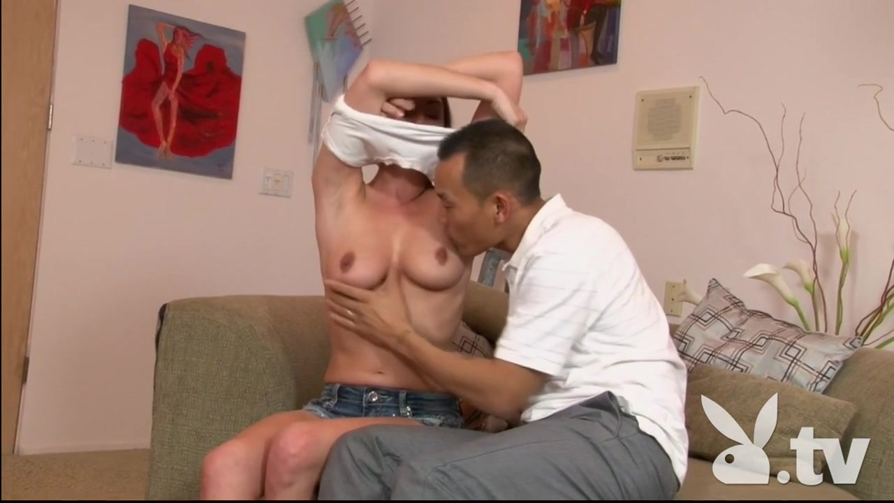 Porno Lesbin vidya sexs