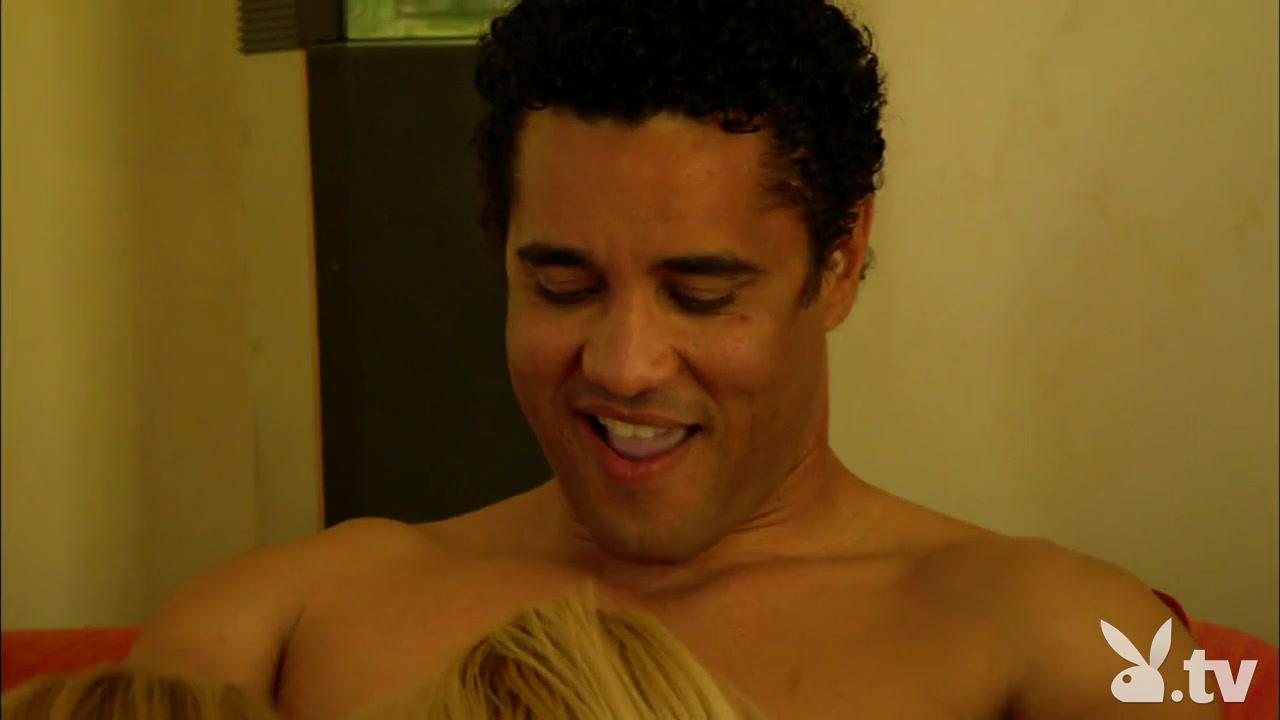 Spank dating Excellent porn