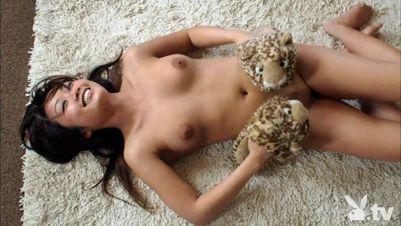 Sexy Video Sexo amador em minas gerais com gata delicios