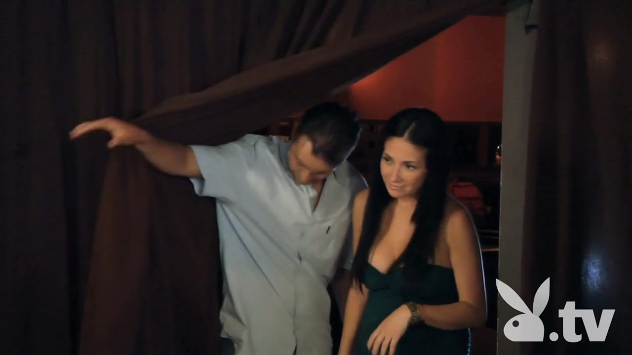 Xxx Sexi Fucking Video Nude 18+
