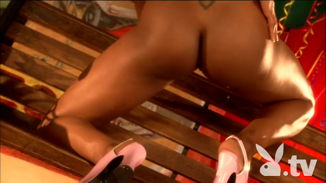 New xXx Video Do girls like military men