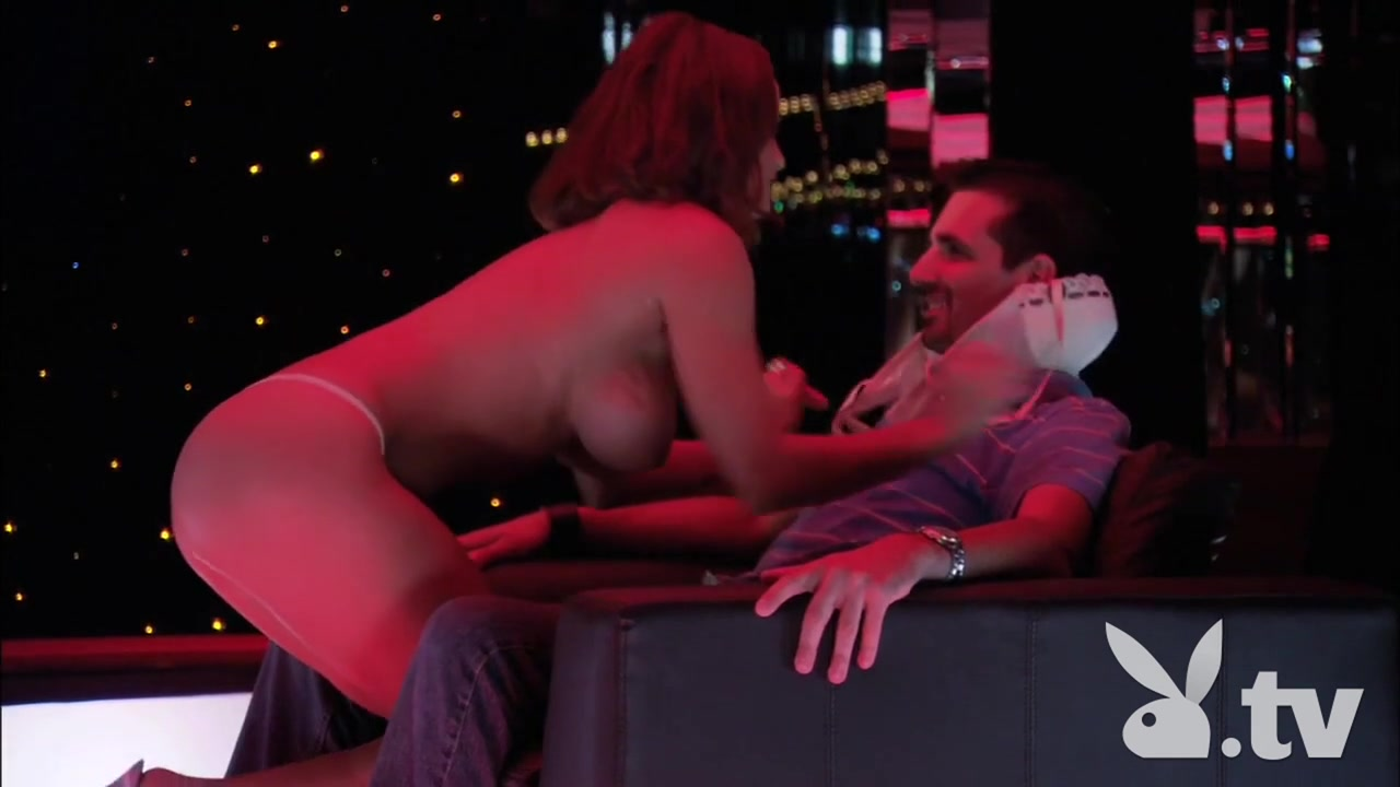 tranny bj videos free Sexy Galleries