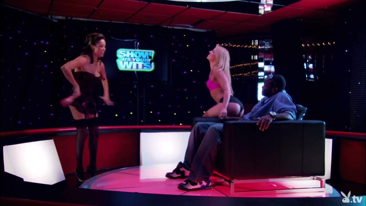 xXx Videos Hot sexy nude scenes