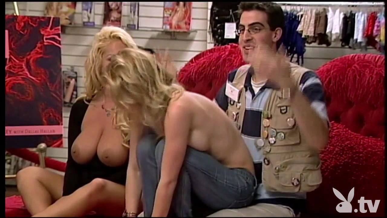 european dating vs american dating Hot Nude gallery