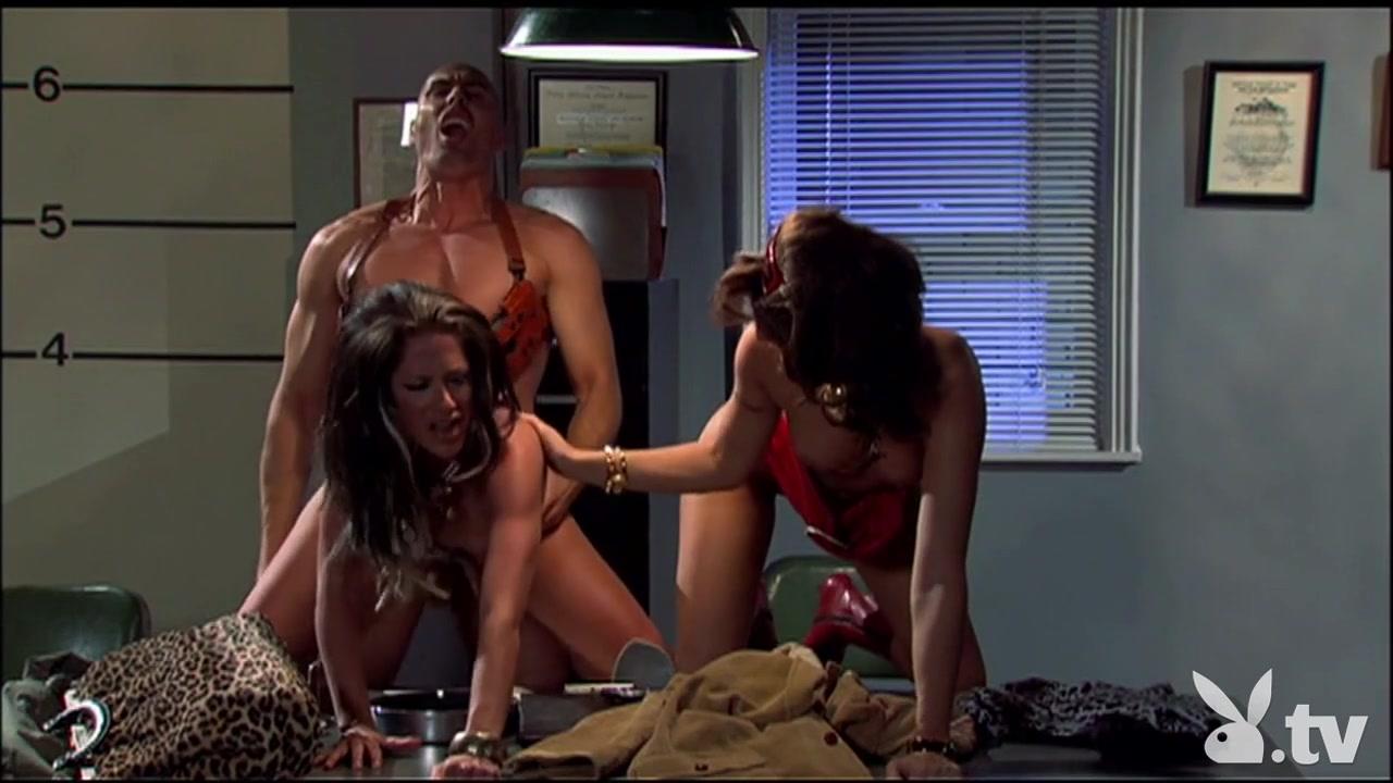 Porn galleries Big boob white girls