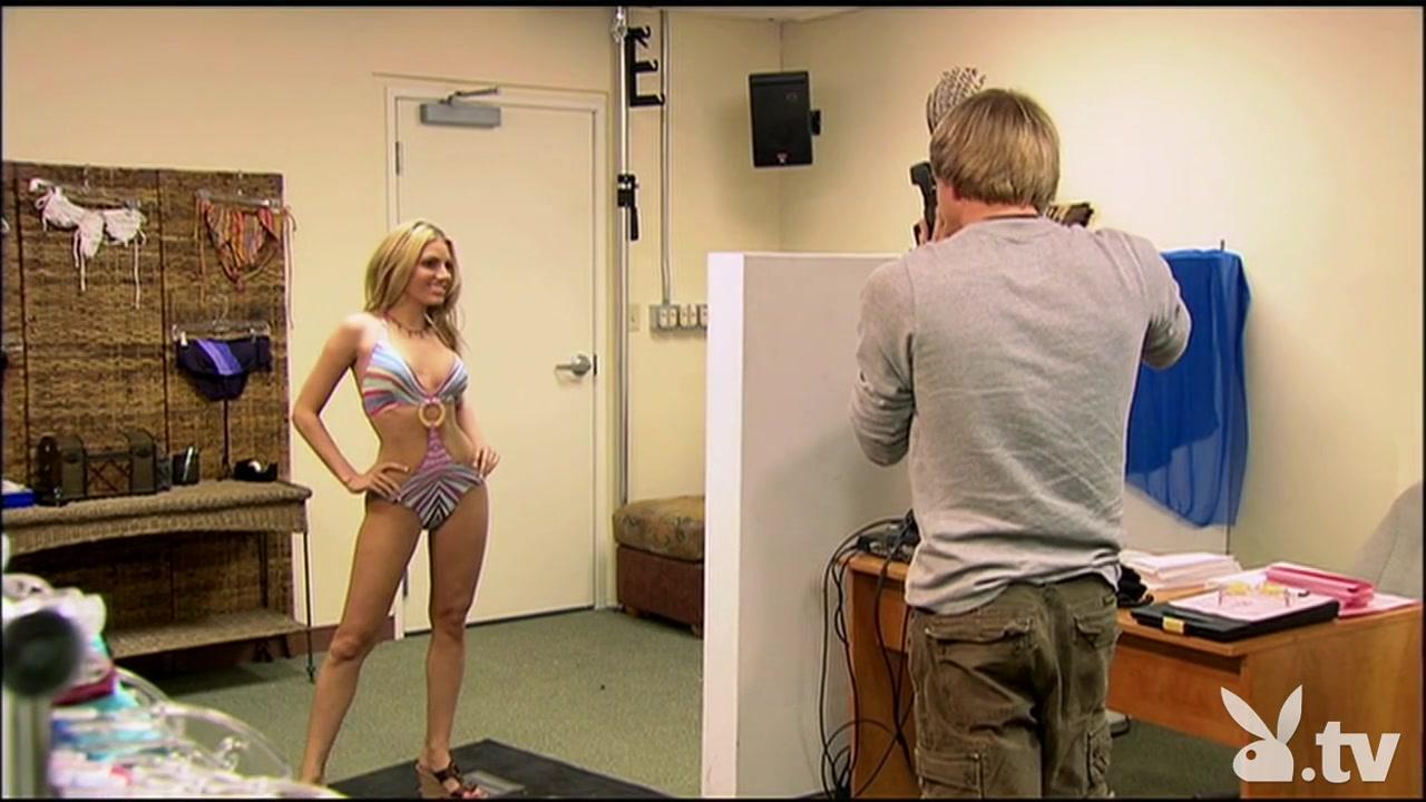 Nude pics Peruvian online dating