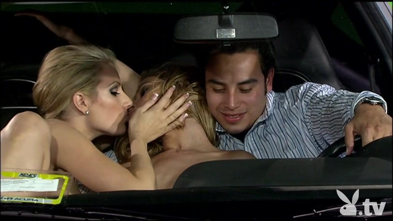 Incredible pornstars in Exotic Reality porn movie