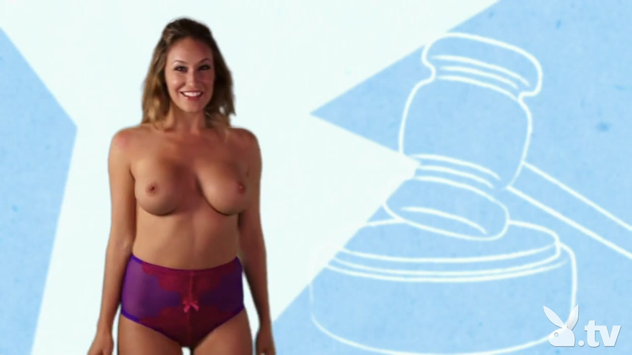 Nude photos Slave girl dating