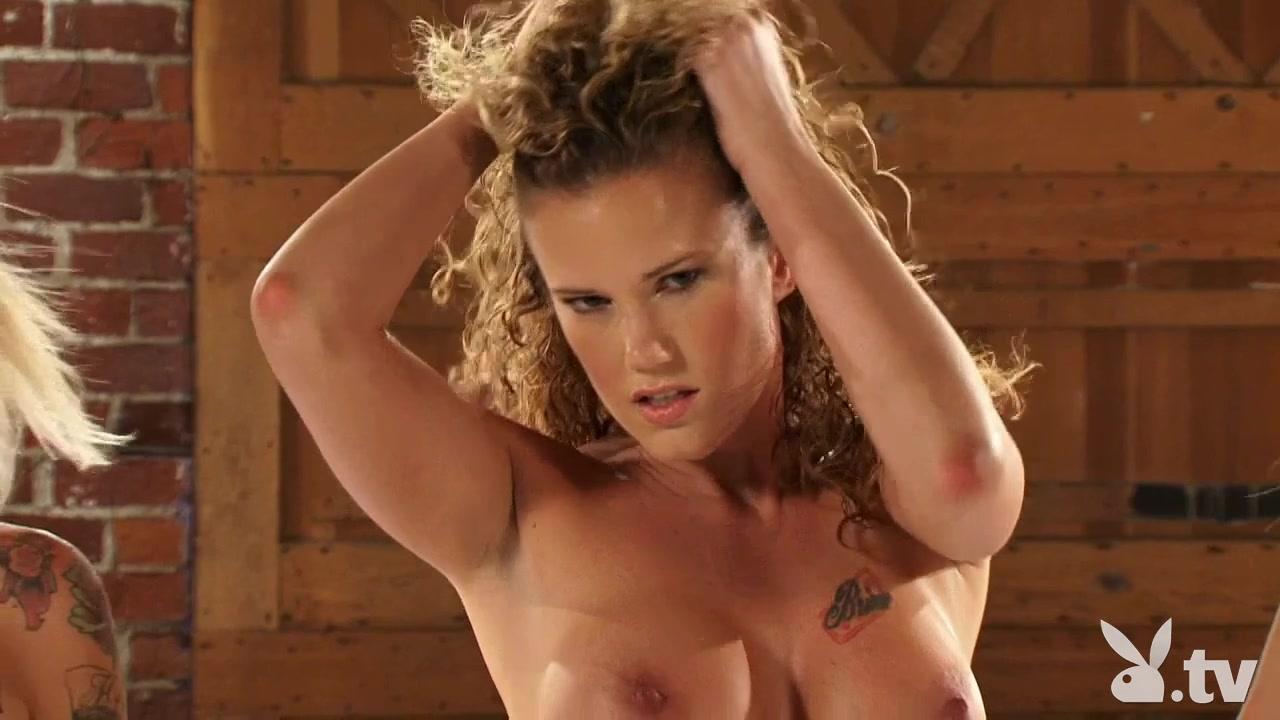Crazy pornstars in Amazing Reality xxx clip Phoenix Marie Naughty Office