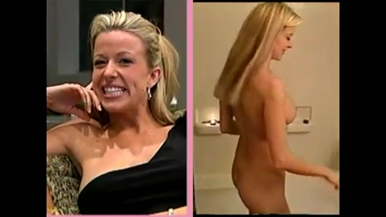 Porn Pics & Movies Beautiful ass pics