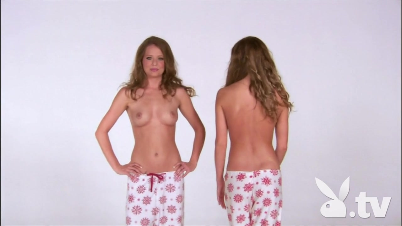 Adult Videos Hot milfs over 50
