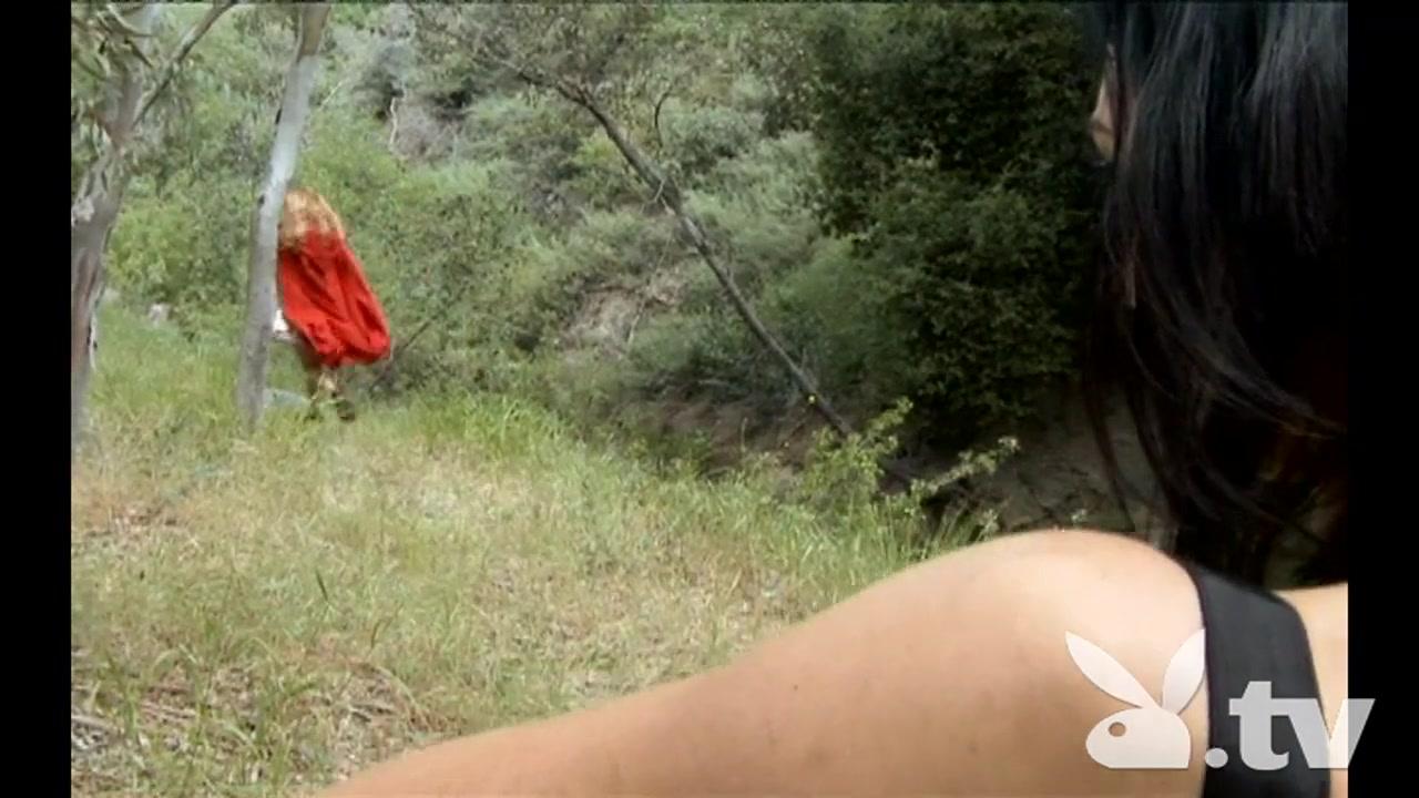 xXx Videos Love en espanol