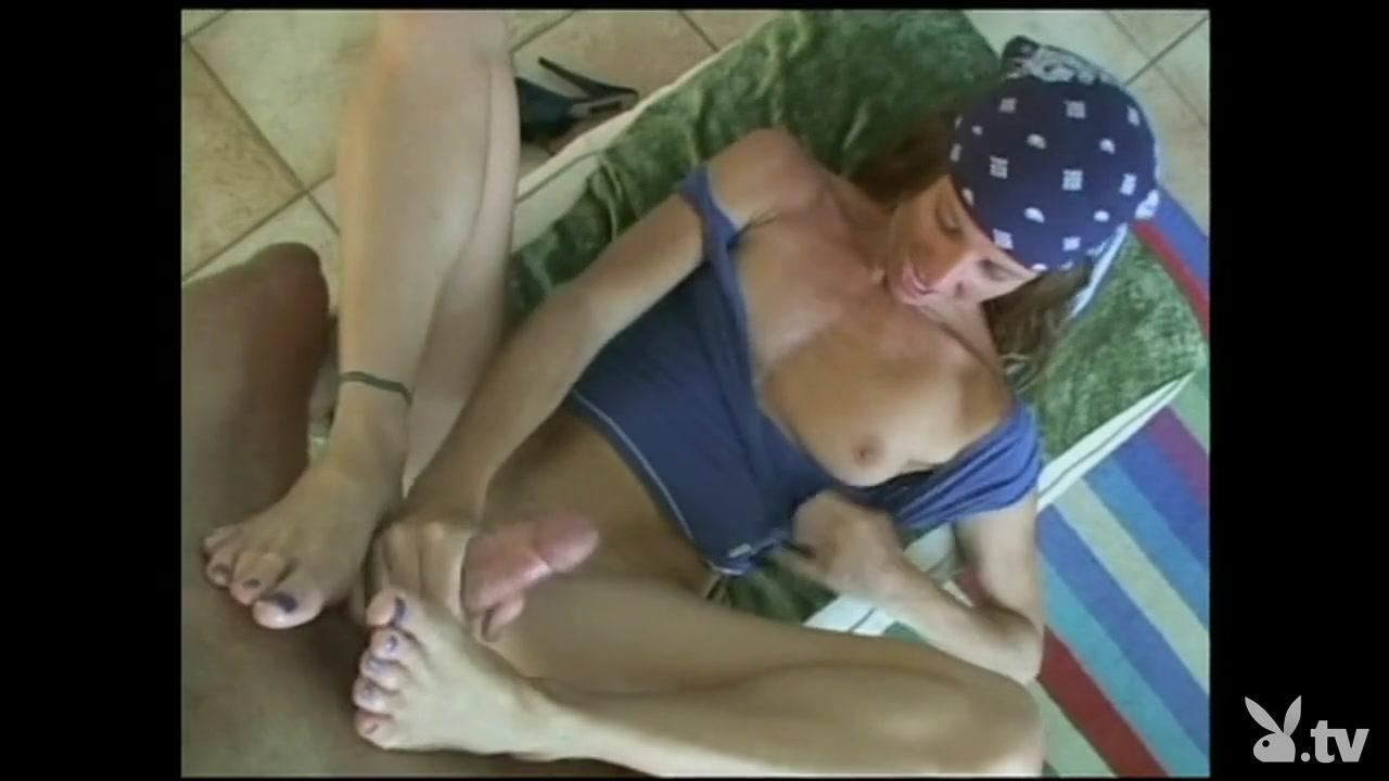 arab abuse while having sex tube Porn clips