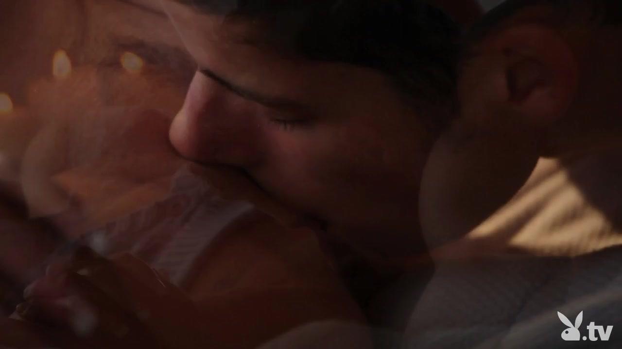 Porn Galleries Fisting white women