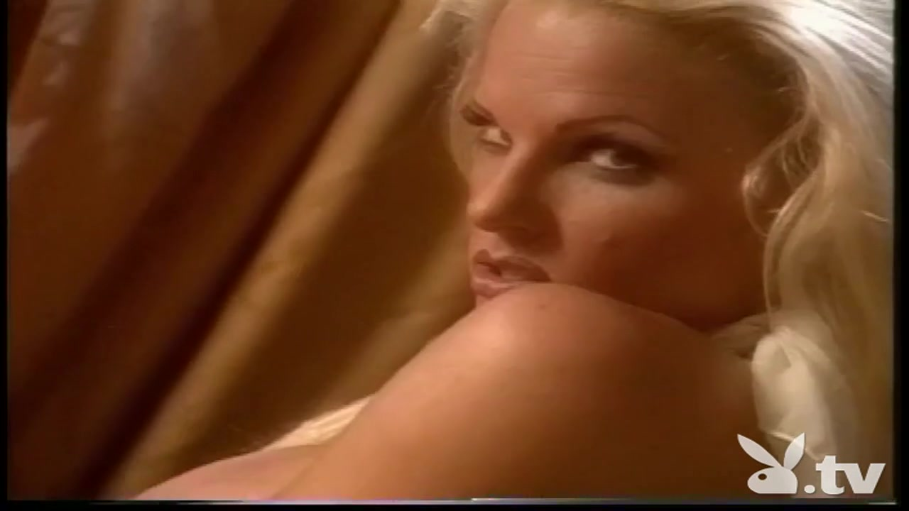 Porn pic Humoro vakaras online dating