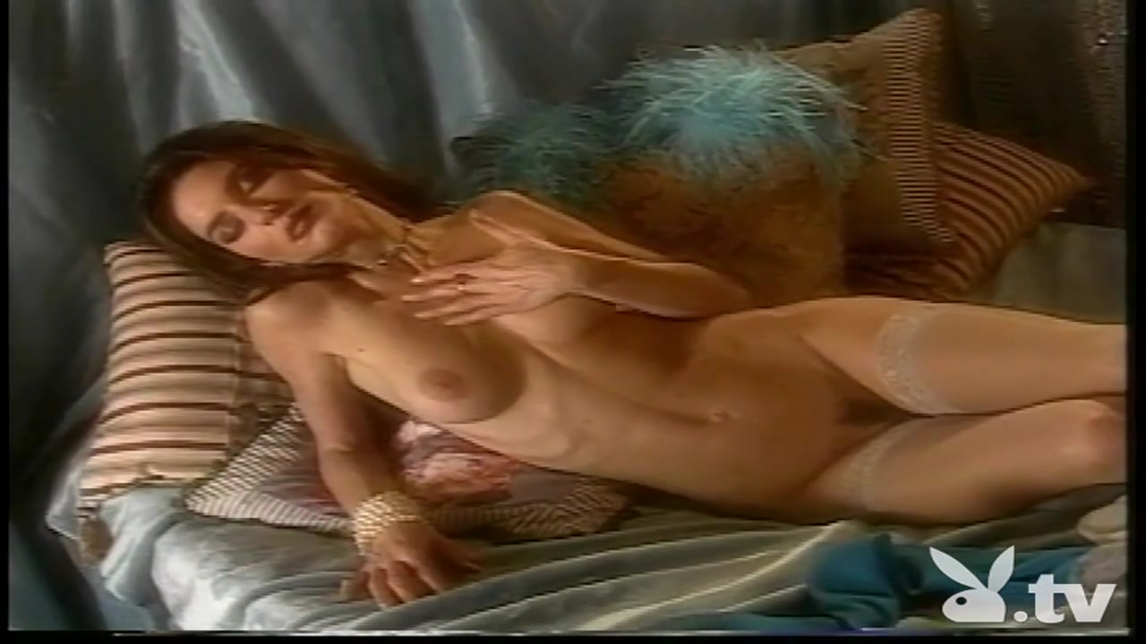 Dating personals websites Nude pics