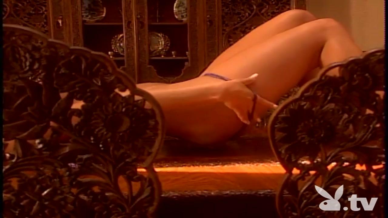 Kimberly mendoza dating Hot Nude gallery