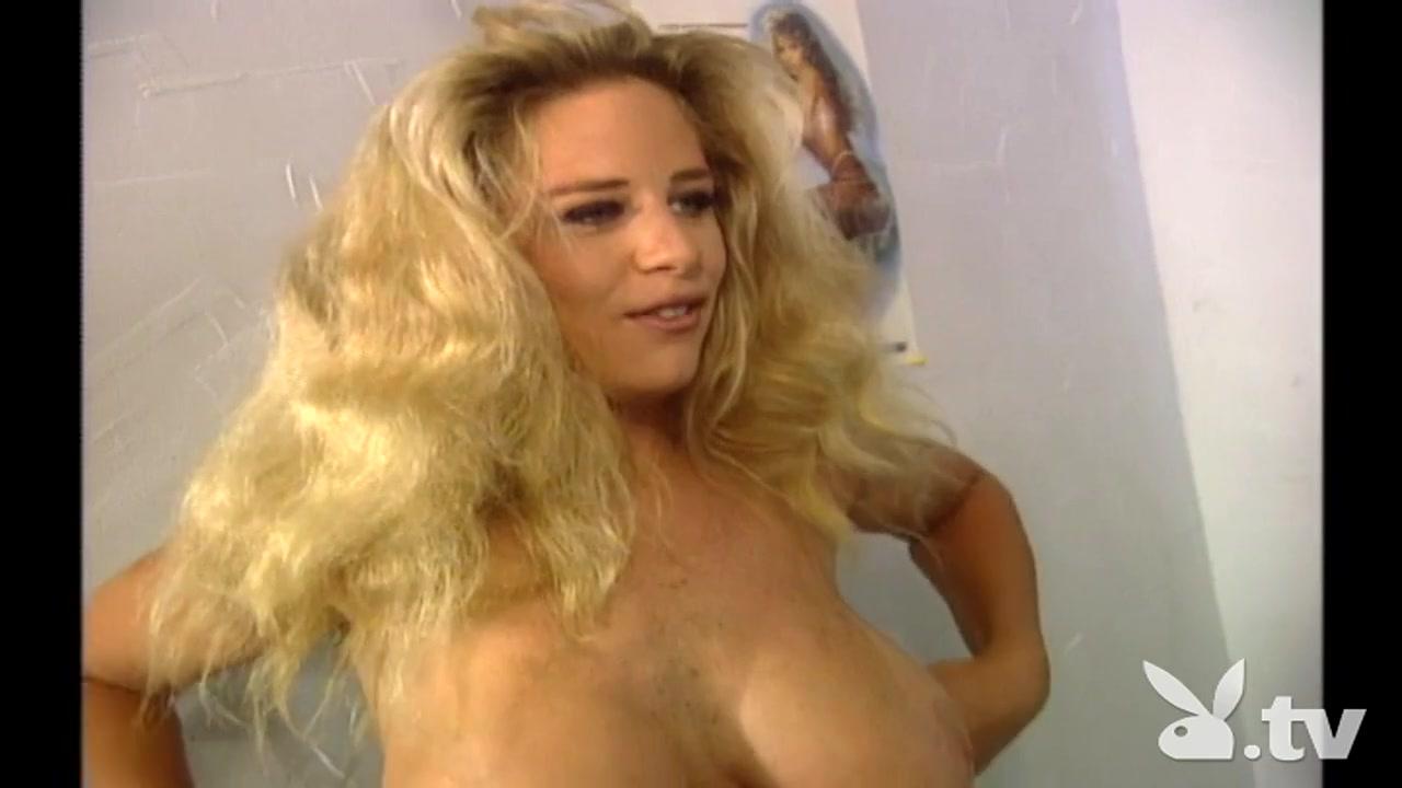 Quality porn Milf dominates and fucks