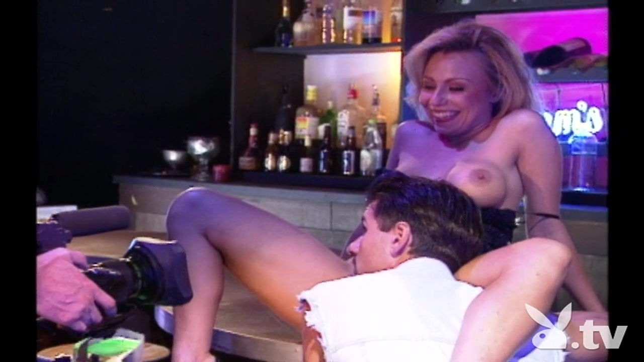 Porn archive Busty bbw lesbians strapon fucking big tits