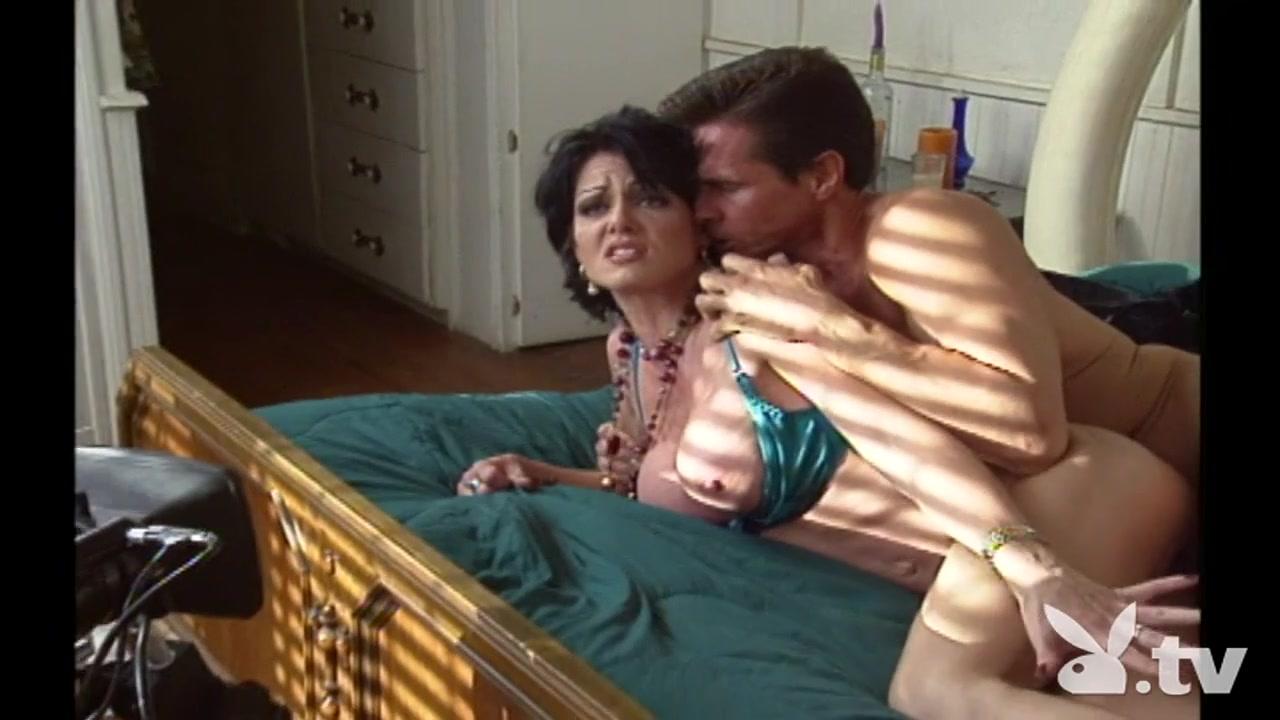Porn Pics & Movies Spyed mature big tits part 2