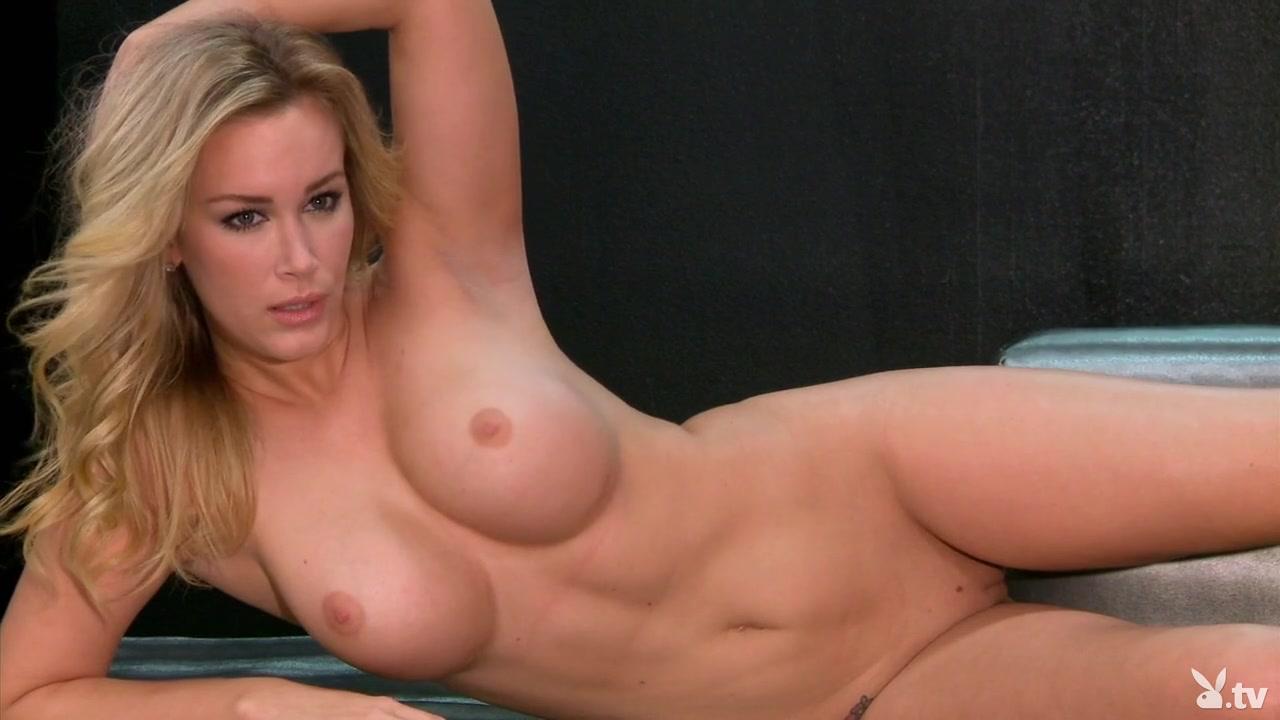 Best pornstars in Fabulous Big Tits, Softcore adult scene