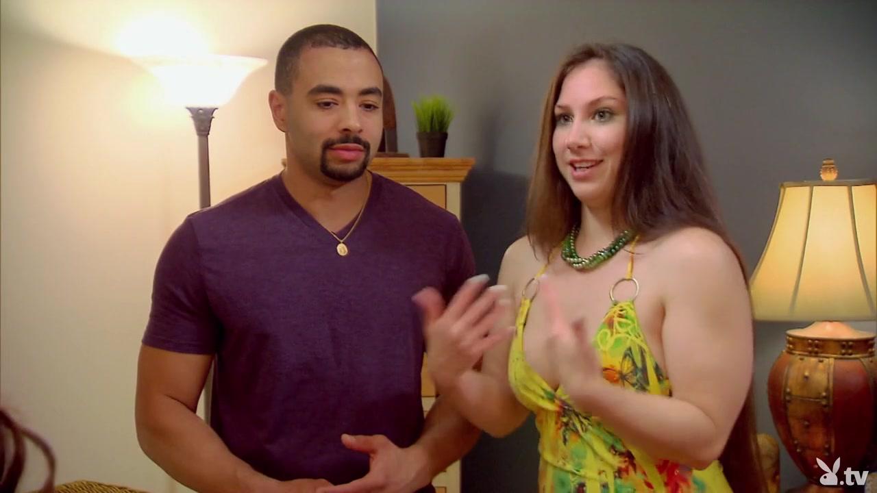 Porn FuckBook Church dating sites