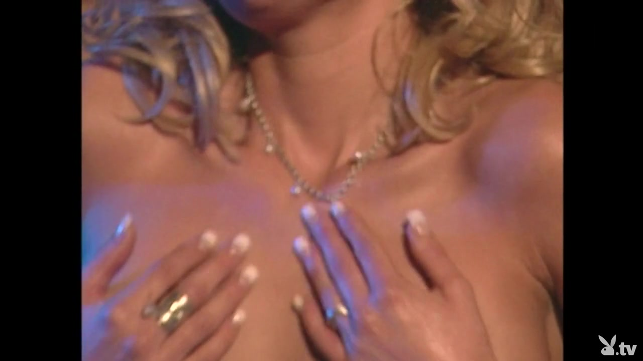 Sexy xXx Base pix Hot bikini girls video