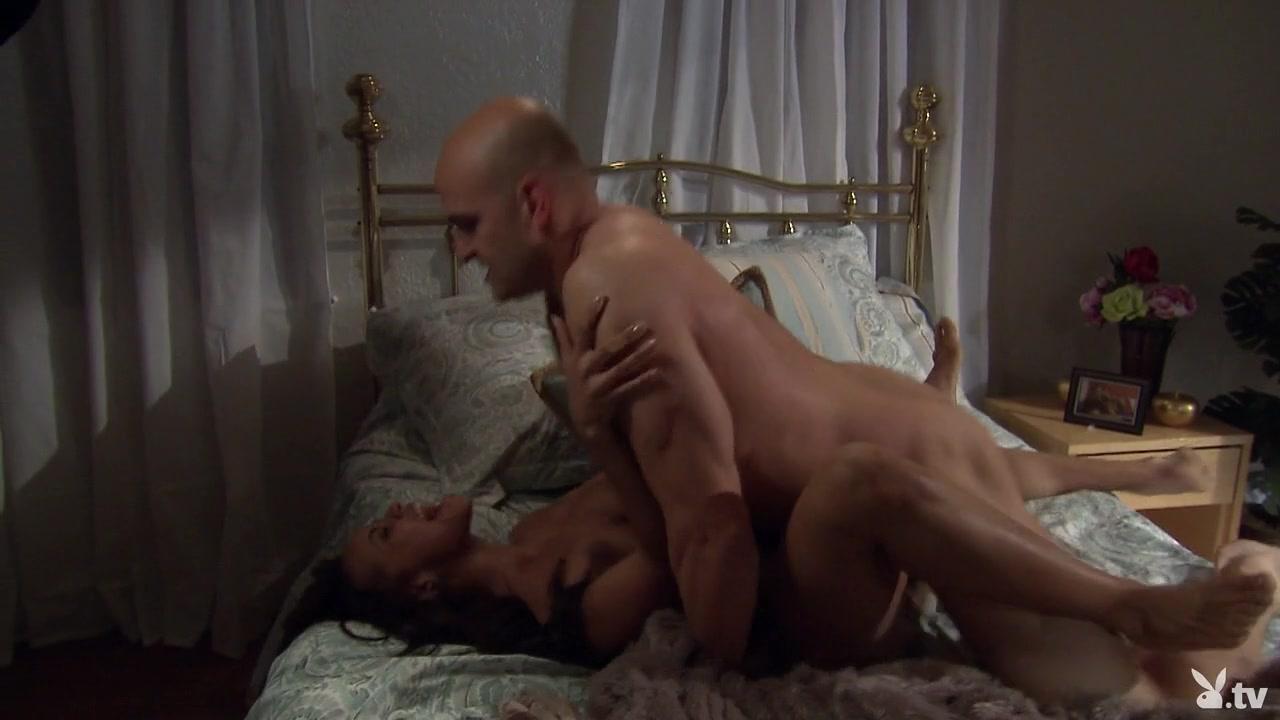 Sexy black teacher porn Sex photo