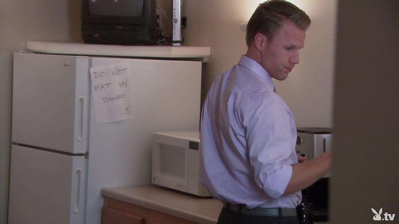 Circuit city liquidating trustee training New xXx Video